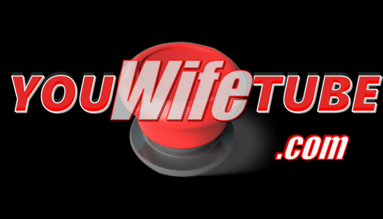 youwifetube-com